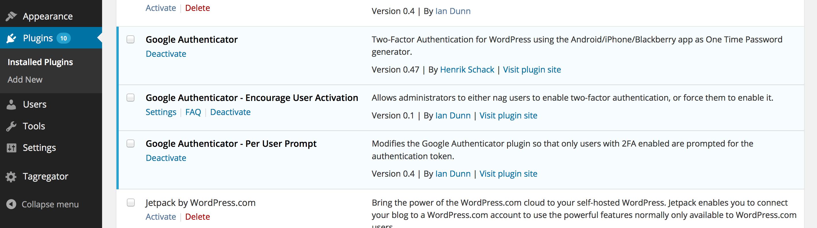 Best Practices for Customizing WordPress Plugins